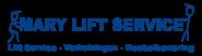 Marylift service Logo
